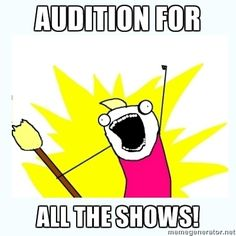 audition for all the shows.jpg