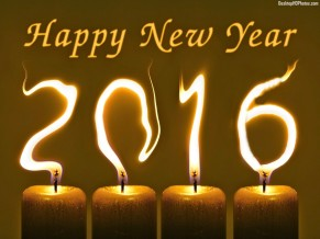 happy new year 2016.jpg