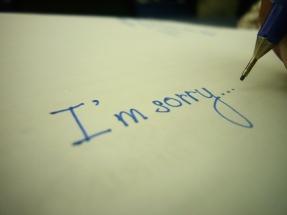 I'm sorry.jpg