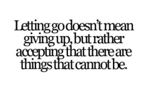 letting-go-does-not-mean-giving-up