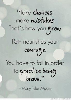 take-chances-make-mistakes